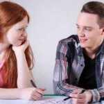 Užkalbinimo frazės lietuviškai – Pick Up Lines (2)