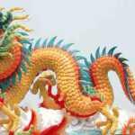 Kinų horoskopas 2020-iems: kas mūsų laukia Žiurkės metais?