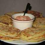 Sūrio blyneliai: receptas kuris patinka visai šeimai