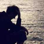 Kaip atsikratyti juodojo periodo gyvenime?