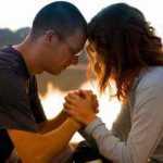 Kaip pasielgė žmona su vyro prašymu