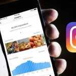 Kaip naudotis Instagram? Pradžiamokslis