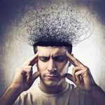 Viena paprasta gudrybė padės nugalėti nerimą