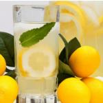 Gerkite citrinos vandenį vietoj tablečių, jei susiduriate su viena iš šių 13 sveikatos problemų!
