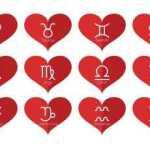 Ką zodiako ženklai sako apie jūsų asmeninį gyvenimą?