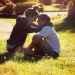 36 neįkainojami santykių patarimai
