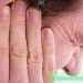 Trumpi patarimai, ką daryti, jei skauda ausį