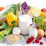 Kaip numesti svorio nesilaikant griežtų dietų