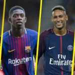 TOP 15: brangiausi pasaulio futbolininkai