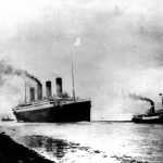 """Ko dar nežinojote apie """"Titaniką"""": šiurpūs sutapimai ir faktai"""