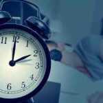 Visa tiesa ir mitai apie miegą: kiek valandų miegoti, kada gultis ir keltis?