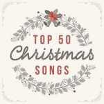 50 visų laikų geriausių kalėdinių dainų, kurių nenorėsite liautis klausytis
