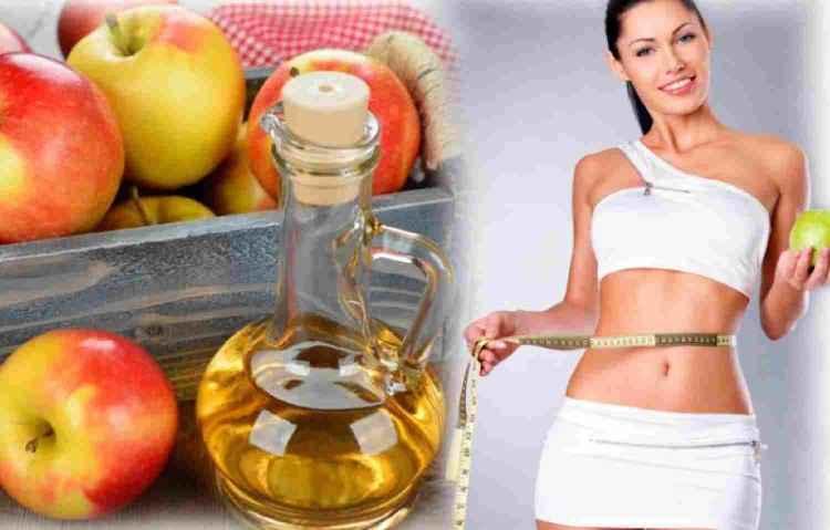 obuolių acto nauda sveikatai širdžiai)