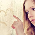5 nelaimingos meilės stadijos, po kurių gyvenimas prasideda iš naujo