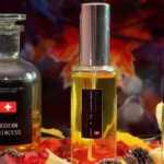 Parfumerė patarė, kaip išsirinkti tinkamiausius kvepalus