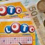 Kaip laimėti loterijoje?