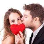 Valentino dienos staigmenos: 7 romantiškos idėjos