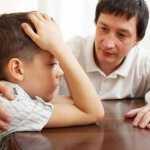 Kaip aš galiu padėti savo vaikams?