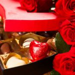 14 faktų apie Šv. Valentino dieną
