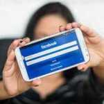 15 dalykų, kurių galbūt iki šiol nežinojote ape Facebook