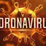 Naujasis koronavirusas - kas tai?