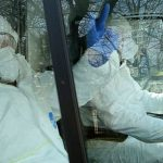 Naujasis koronavirusas – kaip nuo jo apsisaugoti?