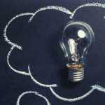 Populiariausi kūrybinio mąstymo metodai