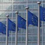 Pirmajame Šengeno forume – apie dabartinius iššūkius ir Šengeno ateitį