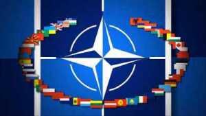 Seimas padidino Lietuvos indėlį NATO misijoje Irake