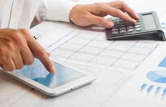 VMI: Kada apmokestinamos NT pardavimo pajamos?
